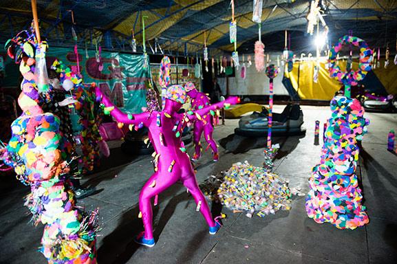 Candy-Shop7