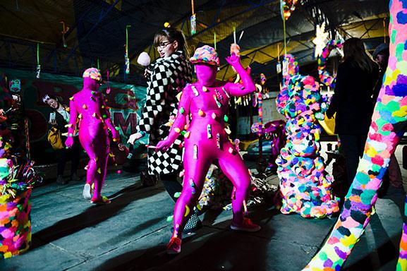 Candy-Shop8