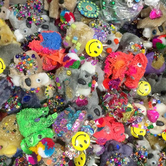 Koala-Kare-Package18