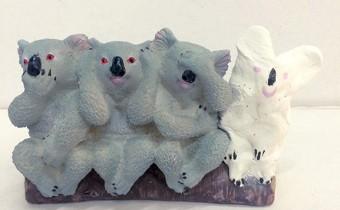 Koala-Kare-Package3