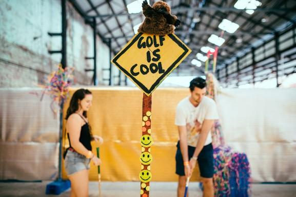 Rosie-Deacon-golf_Credit-Liam-Cameron