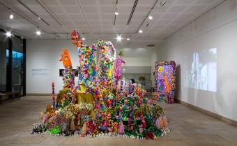 artspace-FEB-web-7